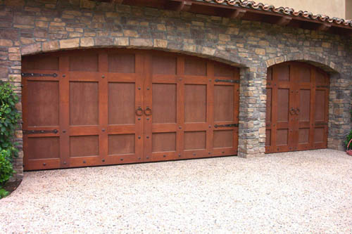 Williams Door Company Commercial Residential And